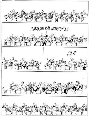 ACTIVIDAD: EL ANILLO DE GIGES