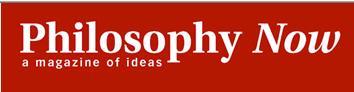 REVISTA DE FILOSOFIA -PHILOSOPHY NOW-