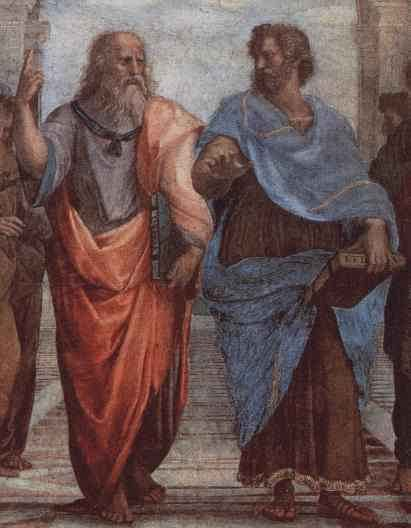 Platona.jpg