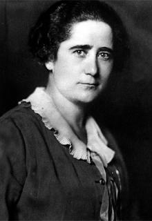 75º aniversario del sufragio femenino