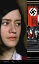 VIDEO-FORUM: -SOPHIE SCHOLL: LOS ÚLTIMOS DÍAS-