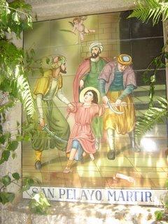 ARTÍCULO: ESCLAVITUD EN EL S. XXI