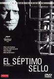 CINE Y FILOSOFÍA: EL SEPTIMO SELLO