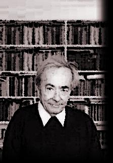 ENTREVISTA A GEORGE STEINER