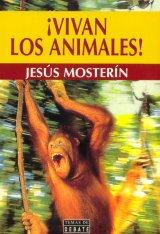 COMENTARIO DE TEXTO: CULTURA EN LOS ANIMALES