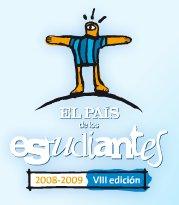 RECURSOS EDUCATIVOS: EL PAIS DE LOS ESTUDIANTES