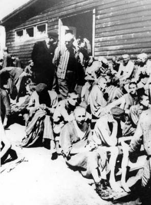 Un estudio revela cientos de nuevas víctimas españolas en campos nazis