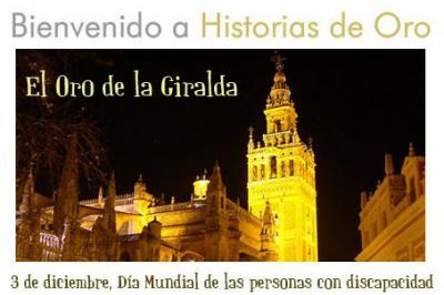 HISTORIAS DE ORO