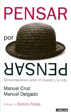 EXCELENTE TRABAJO EL DE JESÚS JIMÉNEZ