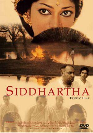 PELICULA: Siddhartha