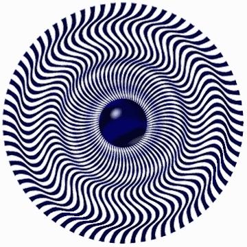 Percepción Visual – La Psicología de la Forma