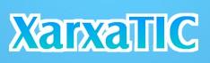 WEB MUY INTERESANTE: XARXATIC
