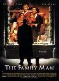 REFLEXIONES DESDE LA PELÍCULA: FAMILY MAN
