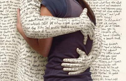 el-abrazo-de-la-palabra.jpg