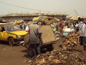 Guiena_Conakry2