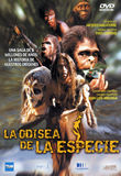 DOCUMENTAL: LA ODISEA DE LA ESPECIE
